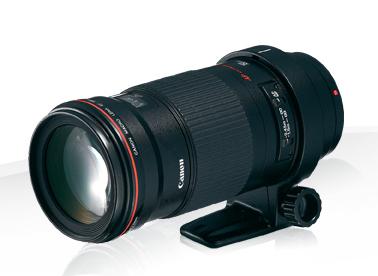 Canon 180 mm